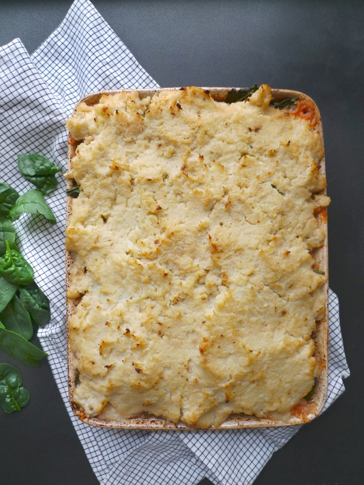 charlotteats lasagna whole 2