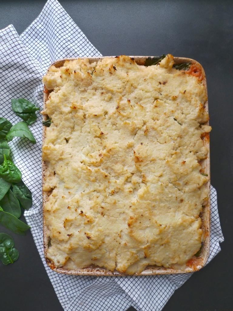 charlotteats lasagna whole 2