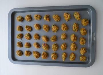 charlotteats veggie balls