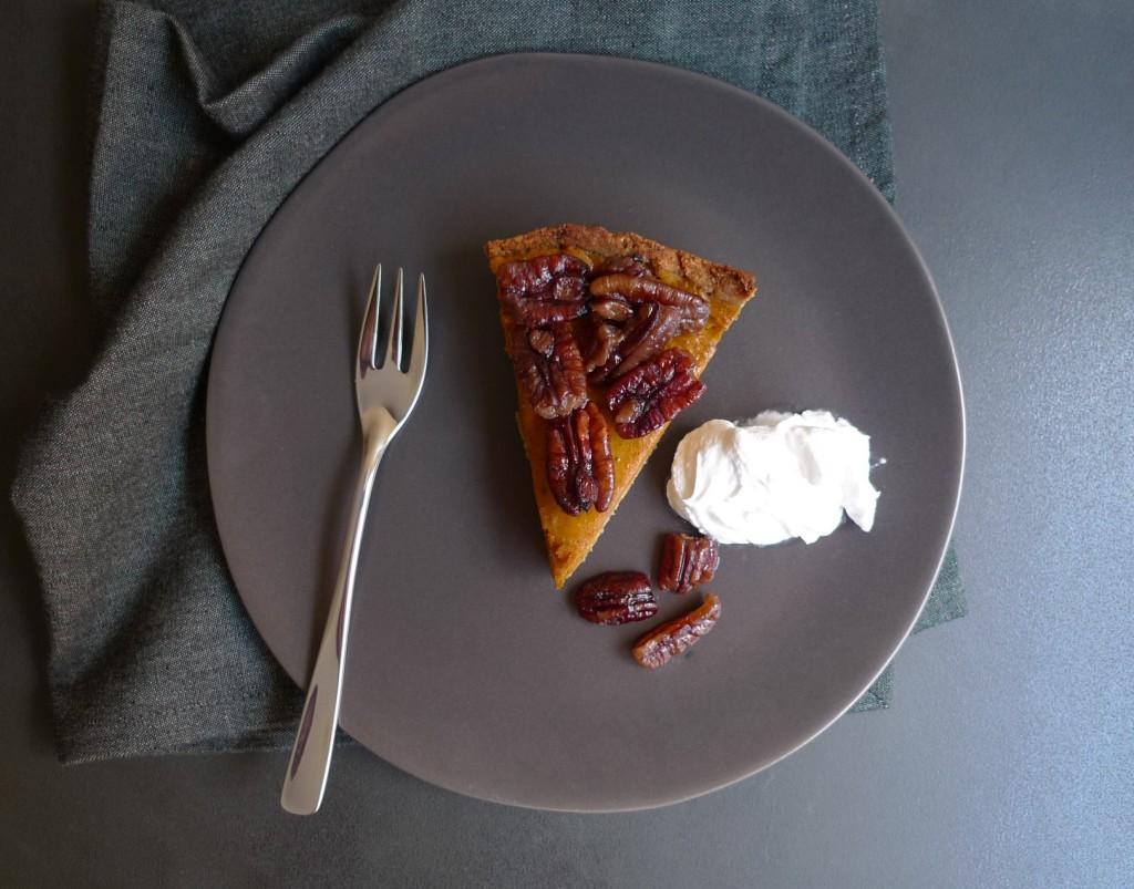 pie cut