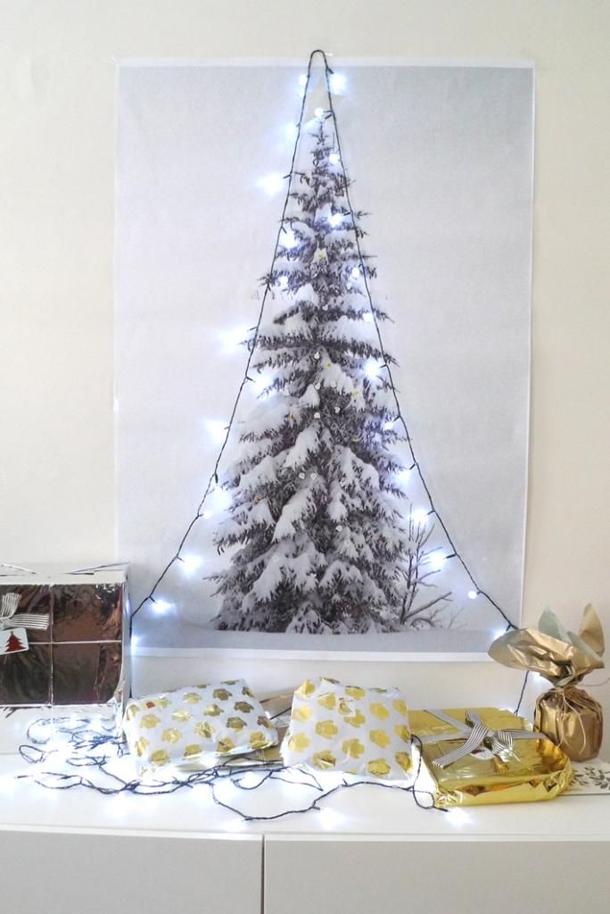 charlotteats christmas tree 3