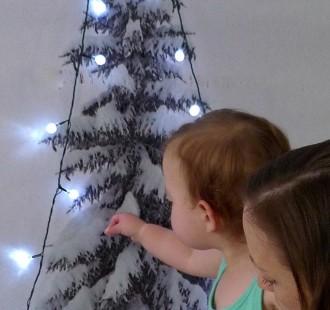 charlotteats christmas tree 6