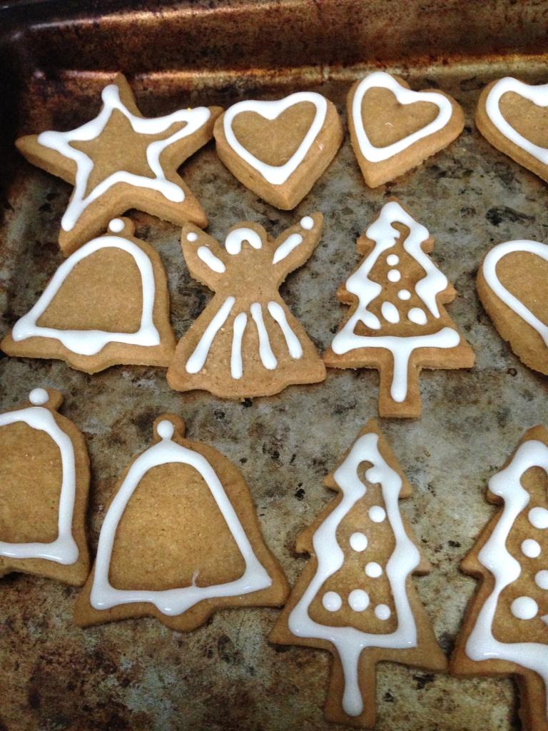 charlotteats cookies 1