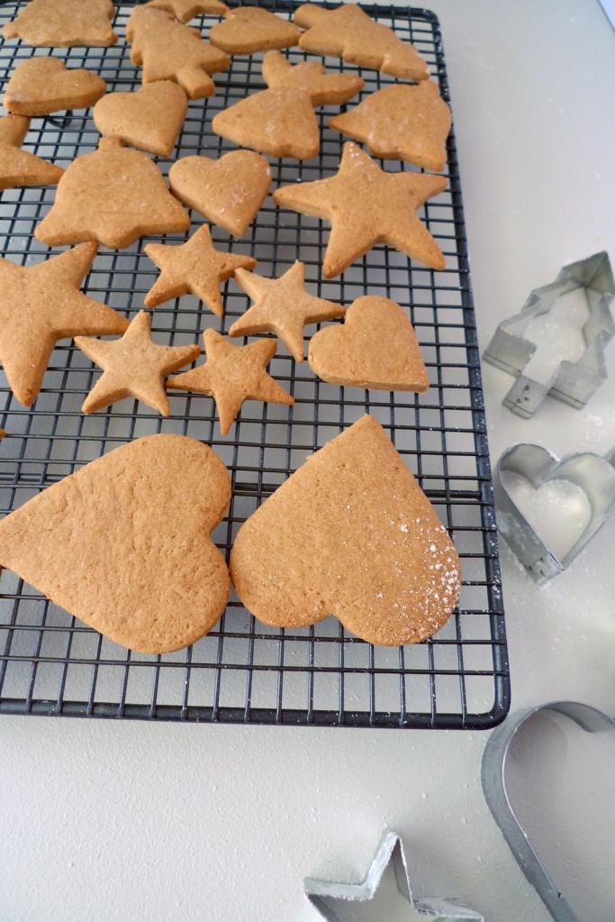 charlotteats cookies 4s