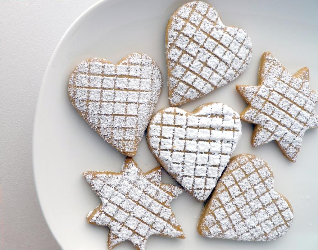 charlotteats cookies 8s