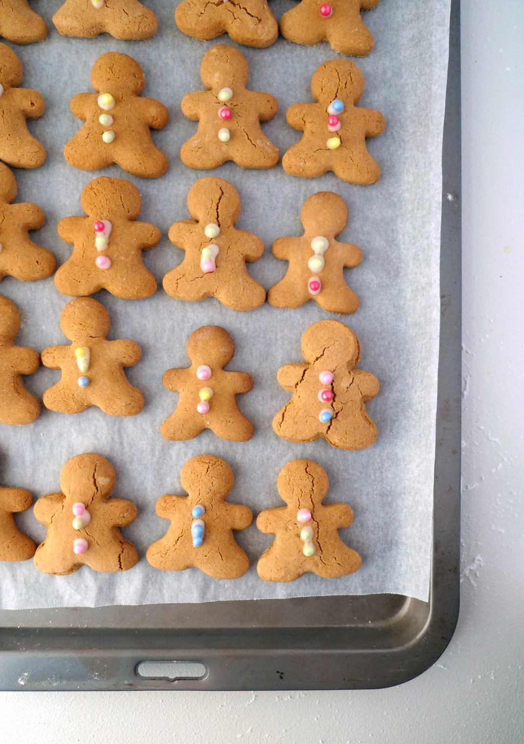 charlotteats gingerbread 4