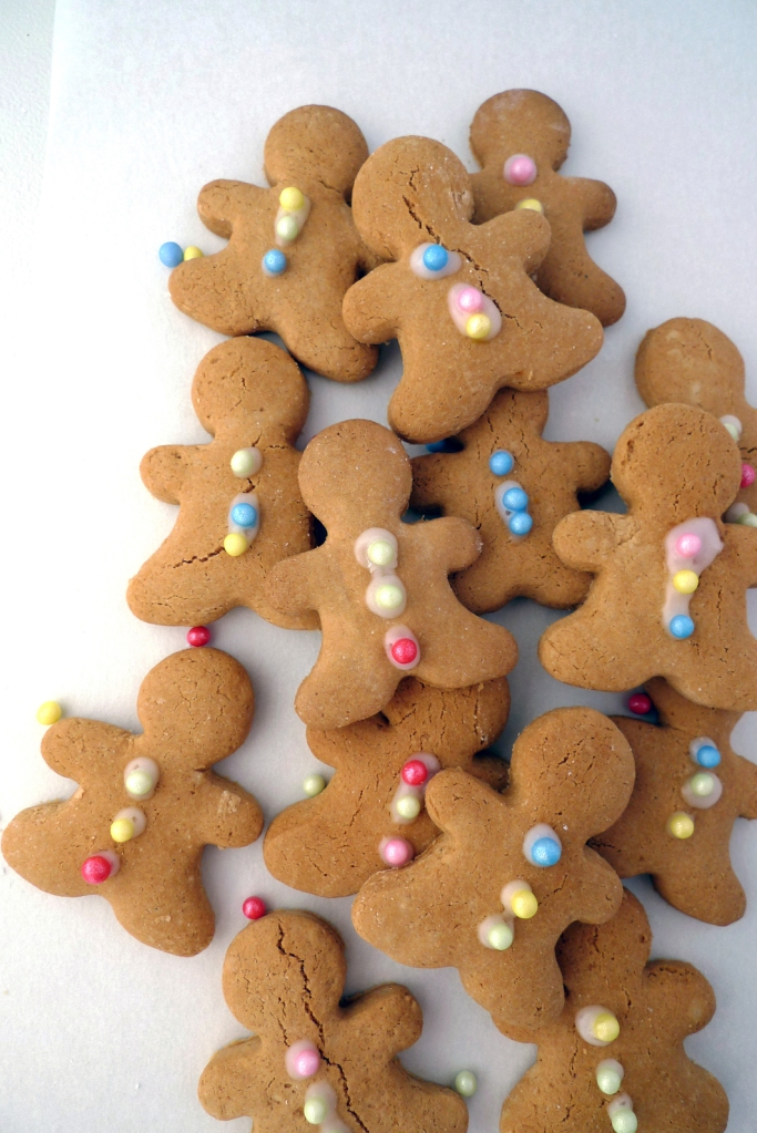 charlotteats gingerbread men 2