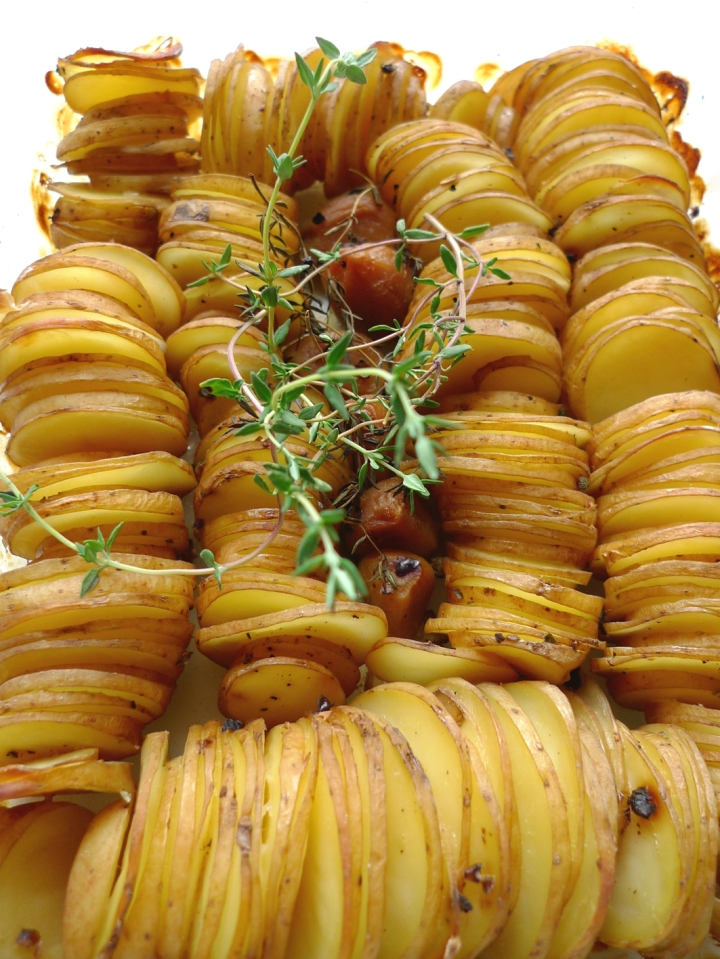 charlotteats potatoes1