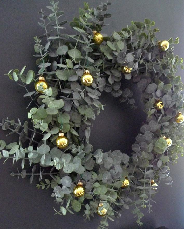 charlotteats wreath 1