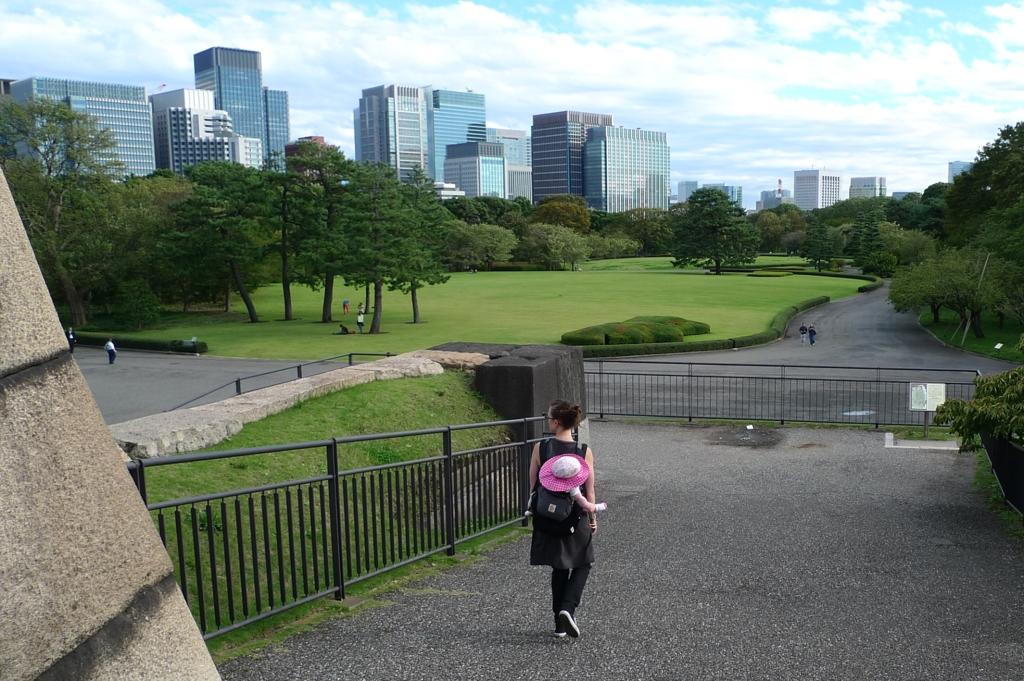 charlotteats tokyo gardens