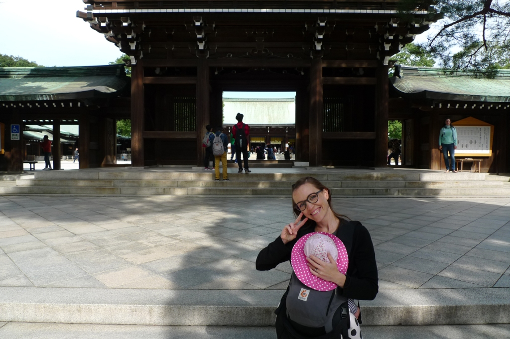 charlotteats tokyo shrine