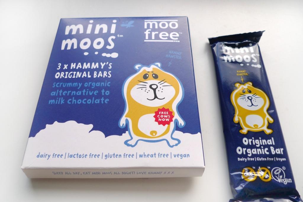 mini moo chocolates charlotte eats