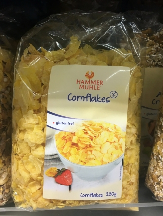charlotteats german cornflakes