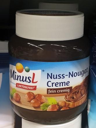 charlotteats german glutenfrei nuttela